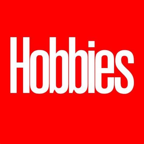 hobbies com revue hobbies revuehobbies twitter