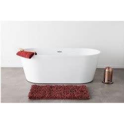 toute la gamme de baignoire 238 lot chez banio salle de bain