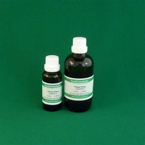 Minyak Aromatherapy Aromatherapy Ylang Ylang 35 Ml essential ylang ylang carp karper