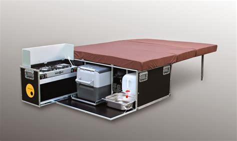 schubladensystem selber bauen fishzero wohnmobil dusche selber bauen