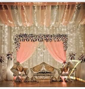 wedding stage decoration materials beautiful wedding stage decoration ideas 2016