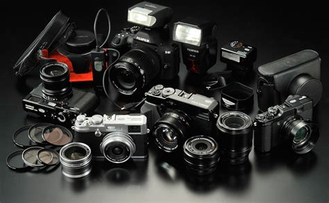 best fuji x series fuji released new firmware for x pro1 x e1 x a1 2 and x
