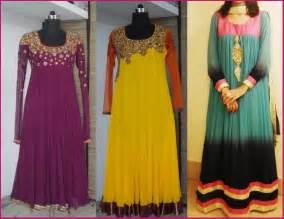 New fancy frocks designs 2013 new pakistani frocks best dress