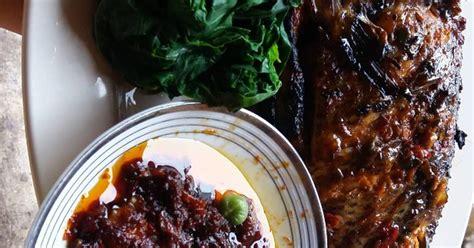 resep makanan sehat ibu hamil enak  sederhana cookpad