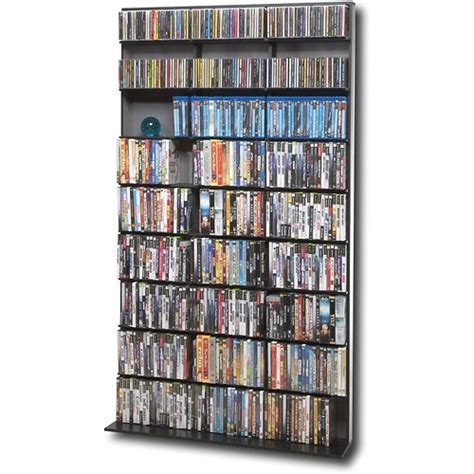 1000 images about dvd storage ideas on