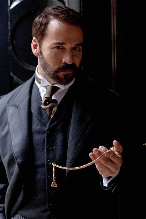 hairstyles and clothes from mr selfridge 263 best pocket watch style images on pinterest men s