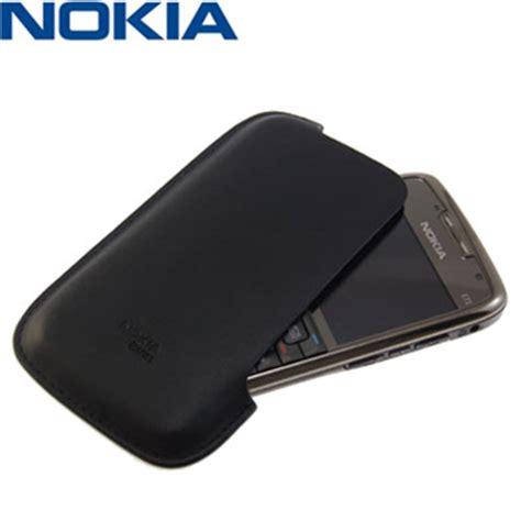 Hardcase Disney Nokia E 71 top 5 nokia e72 cases mobile