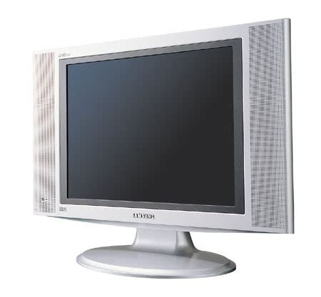 Tv Digital Sharp image gallery television 2009