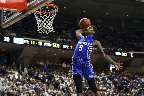 uk wildcats basketball m kentucky wildcats basketball regular season grades a
