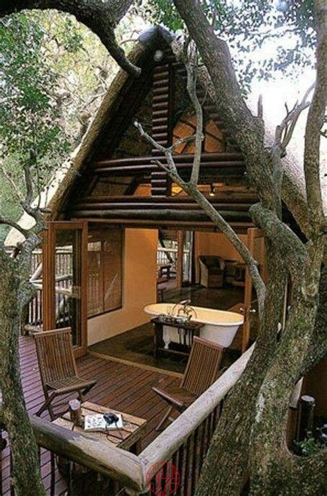 coolest treehouse in the world 15 of the world s coolest tree houses stay at home mum