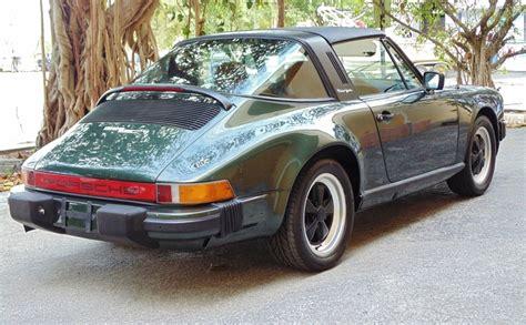 1978 porsche 911 sc targa value 1978 porsche 911 sc targa german cars for sale