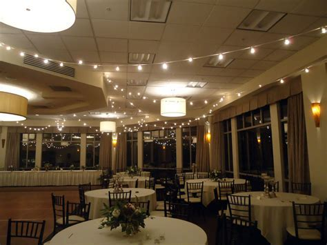 Scioto Reserve Country Club Wedding   Apex Event Pro