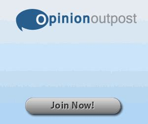 easy paid surveys with opinionoutpost - Easy Paid Surveys