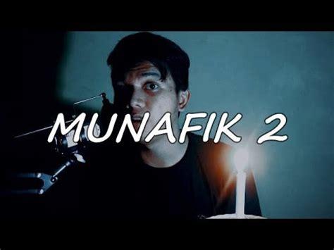 aktor indonesia di film munafik 2 aktor indonesia di film munafik 2 youtube