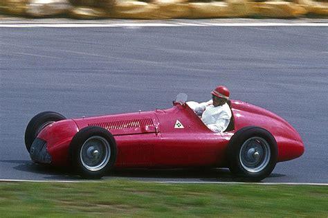 Alfa Romeo 158 by Alfa Romeo 158