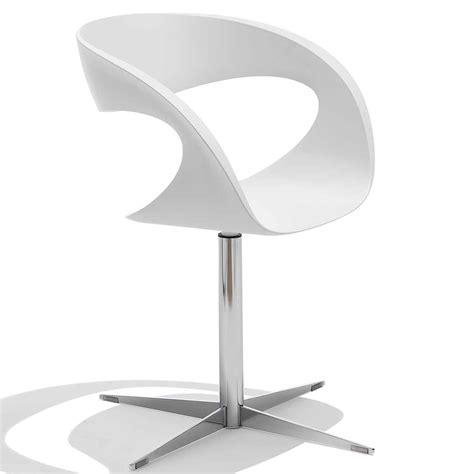 sedia metallo design sedie design in plastica e metallo raff f b arredas 236