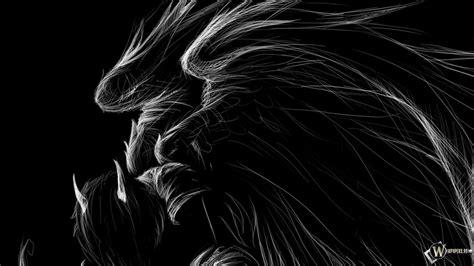 wallpaper hd black angel amazing fantasy dark angel black background hd wallpaper