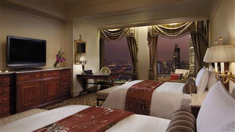 beautiful rooms beautiful hotel rooms in the world desktop backgrounds
