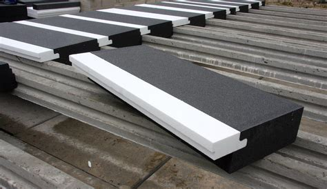Beam and Infill Suspended Floors   Jablite