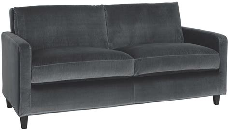 dark grey velvet sofa by product seating sofas decotick design gallery