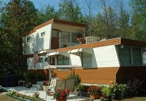 modular manufactured homes simple ways to get comfortable and good quality vintage