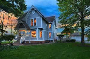 Fox Den Apartments Hickory Nc 1900 Classic Circa Houses Houses For