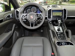 Porsche Suv Price Canada 2016 Porsche Cayman Performance Review 2016 2017 Best