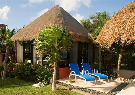mexico house rental simple luxury house rentals house of luck