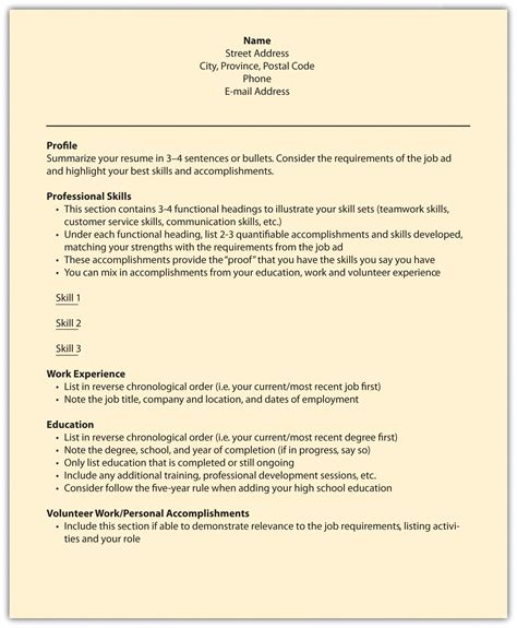 beautiful resume availability section ideas simple resume office