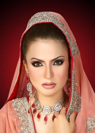 pakistan hair style video haire style video pakistan hairstylegalleries com