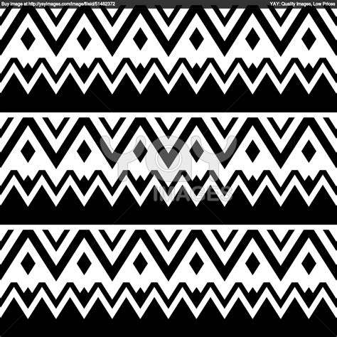 tribal pattern black and white stomp skate brand design history theory 2013