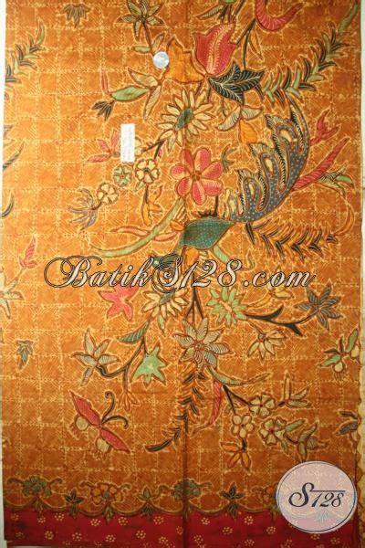 Mukena Batik Kode Mb 211 batik tulis mewah exclusive berkelas untuk wanita ibu ibu
