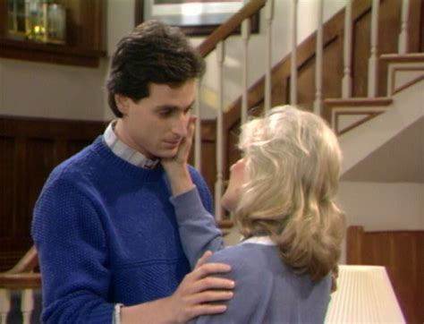 when was full house made season 5 episode 9 happy birthday babies part 1