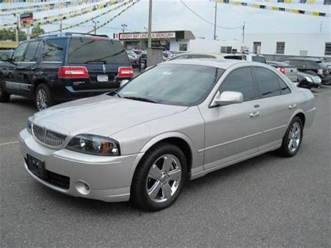 Discounted Ls by Lincoln Ls For Sale Autos Post