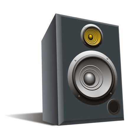 modern speaker free stock photos rgbstock free stock images modern