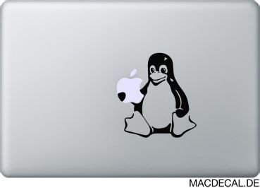 Macbook Aufkleber Tux by 52 Best Macbook Sticker Images On Pinterest Macbook
