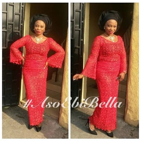 pictures of latest blouse and wrapper bella naija 152 best aso ebi bella images on pinterest
