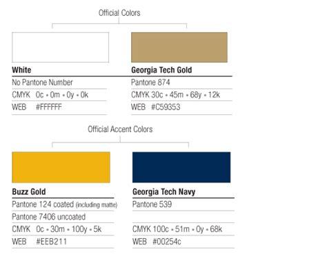 tech school colors colors png the george w woodruff school of mechanical