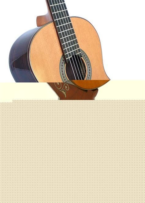 Best Handmade Classical Guitars - handmade acoustic guitars direct from electric guitar king