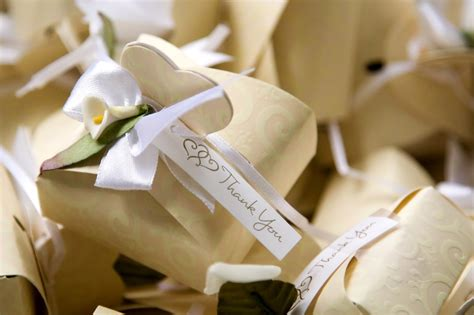 Wedding Favors 2016 by 5 Favors For Your Wedding Guests Westchester Weddings