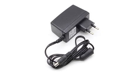 Adaptor Universal 12v 5 28 12v 2a universal replacement power supply ac adapter