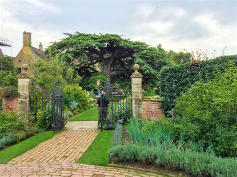 house garden england edition englands sch 246 nste g 228 rten ploberger