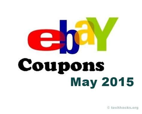 wilton coupons promo codes coupon codes 2015 ebay promo codes coupon codes may 2015