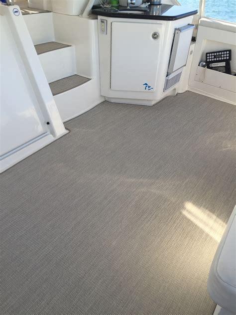 marine boat vinyl woven vinyl flooring marine boat