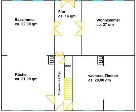 square meter 120 square meters house plans house design plans