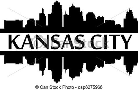 icon design kansas city kansas city skyline clipart jaxstorm realverse us