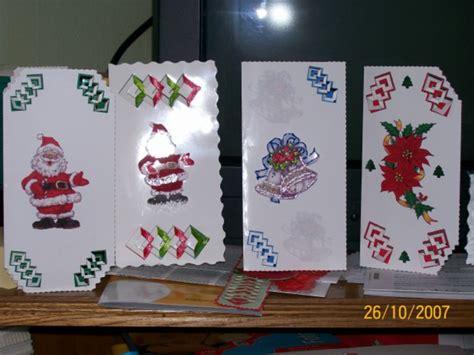3d Weihnachtskarten Basteln 1341 by 3d Weihnachtskarten Basteln Weihnachtskarten Selber