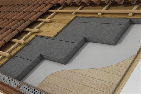 lade da terrazzo vetroasfalto s p a isolamento termico