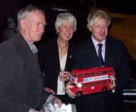 Blahnik Tonic The Silver Challenge Second City Style Fashion by Boris Johnson Wikis The Wiki