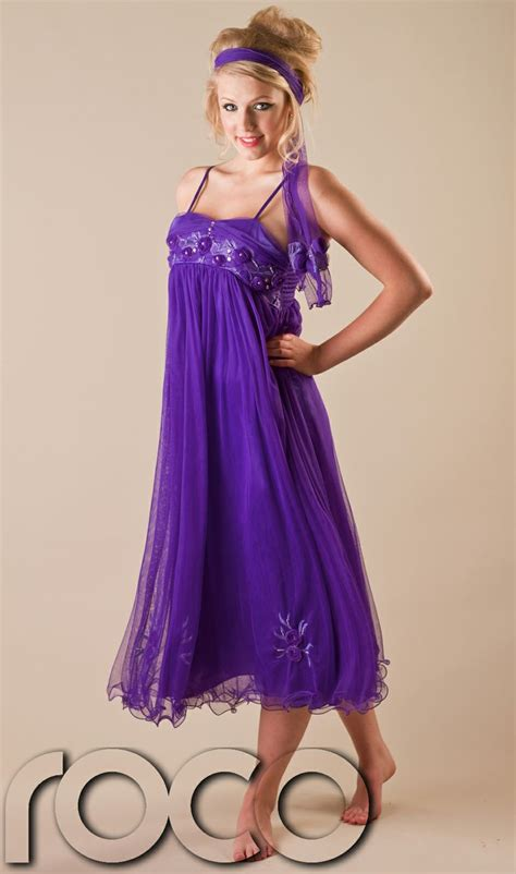 purple party dress philippines 17 best images about junior bridesmaid maddie on